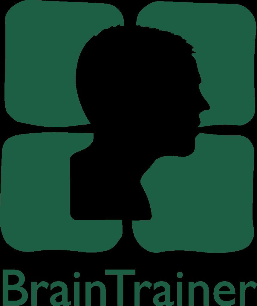 BrainTrainer_logo_RGB