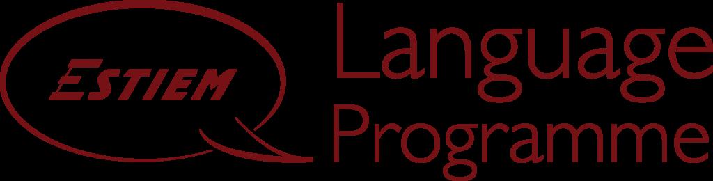 LPI_logo_RGB