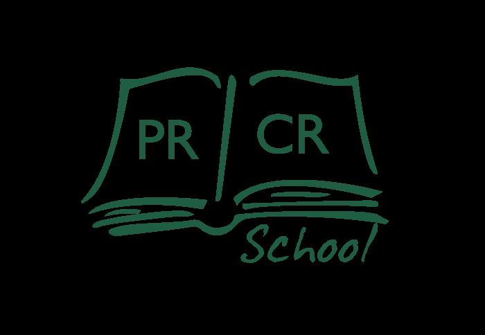 PR-CR_School