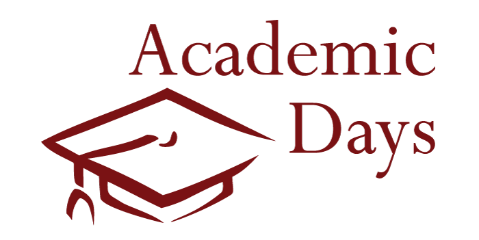 academic-days-logo-final_RGB