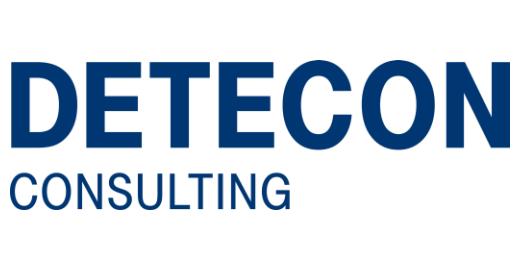 logo_detecon_20081016