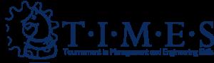 times-logo_sub