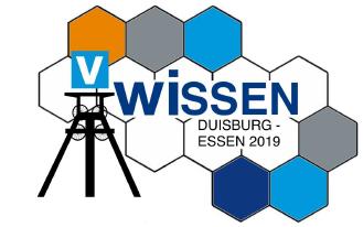 Wissen Duisburg