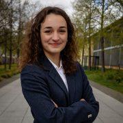 Léa Schöningh