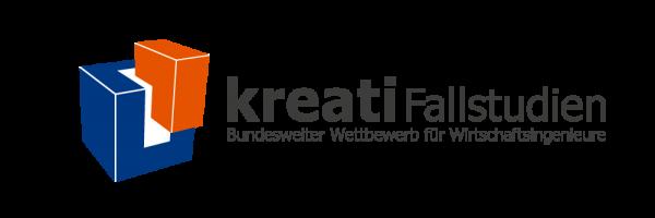 kreati_logo_transparent_rgb